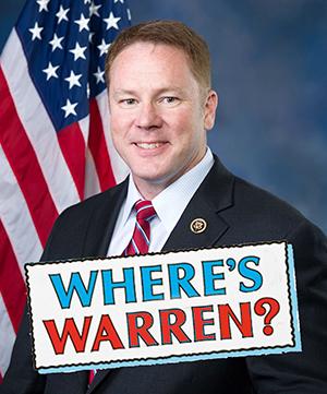 WheresWarren2018Jweb